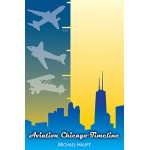Aviation Chicago Timeline cover